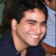 hugufc's avatar