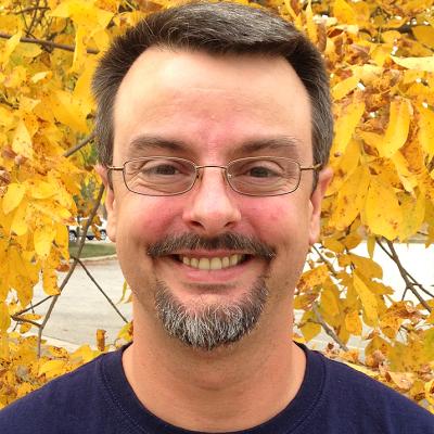 kevinortman's avatar