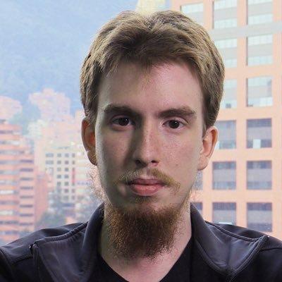 sergiodxa's avatar