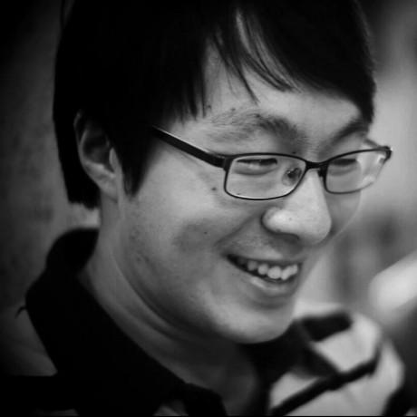 joewoojin's avatar