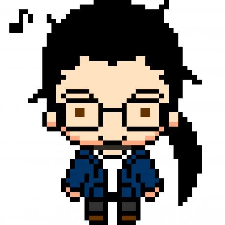 kanitkornk's avatar