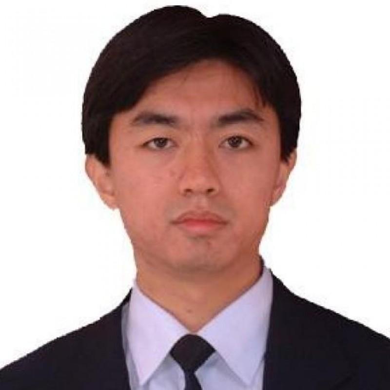 kaven276's avatar