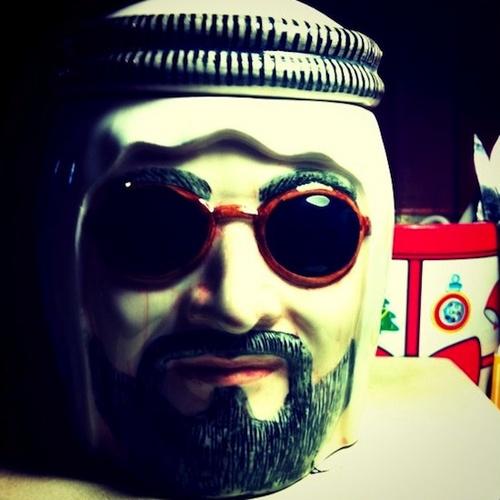gilbarbara's avatar
