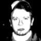 mikeauclair's avatar