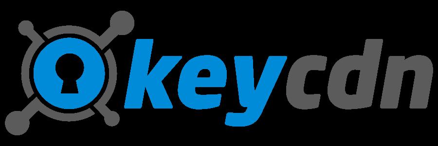 KeyCDN's avatar