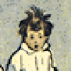 matthewerker's avatar