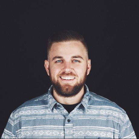 travisarnold's avatar