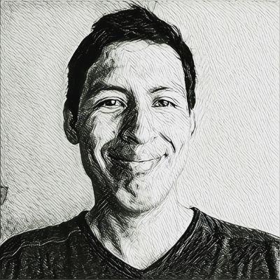 joseluis_q's avatar
