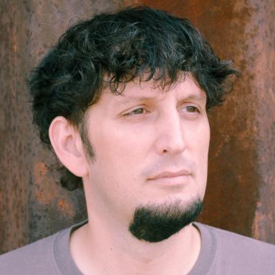 chkal's avatar