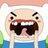rene's avatar