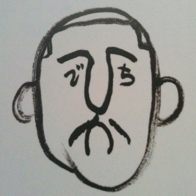 jjwonmin's avatar