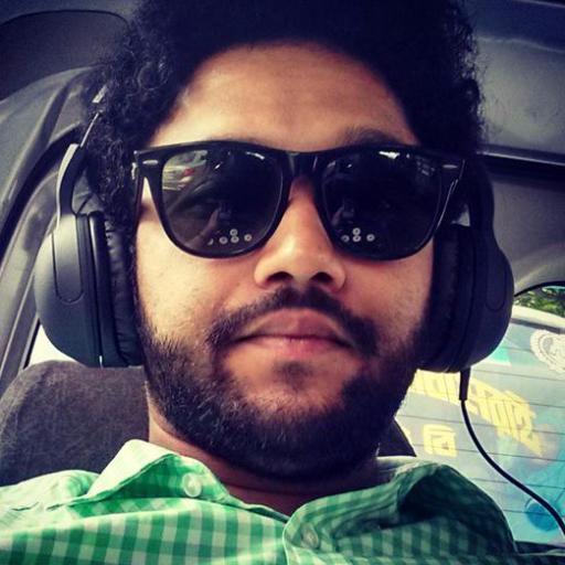riyadhalnur's avatar