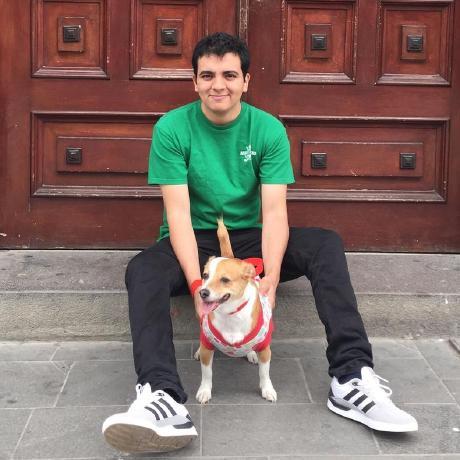 alejandroortiz's avatar
