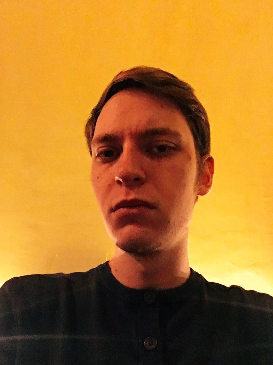 evgenyrodionov's avatar