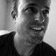 nathanwalker's avatar
