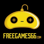 Freegames66.com's avatar