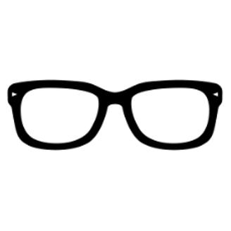 snolflake's avatar