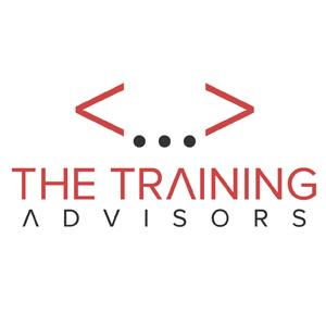 thetrainingadvisors's avatar