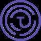 timberio's avatar