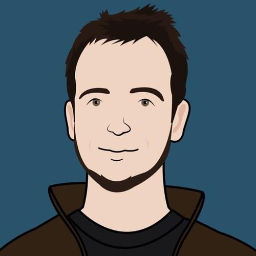 xdamman's avatar