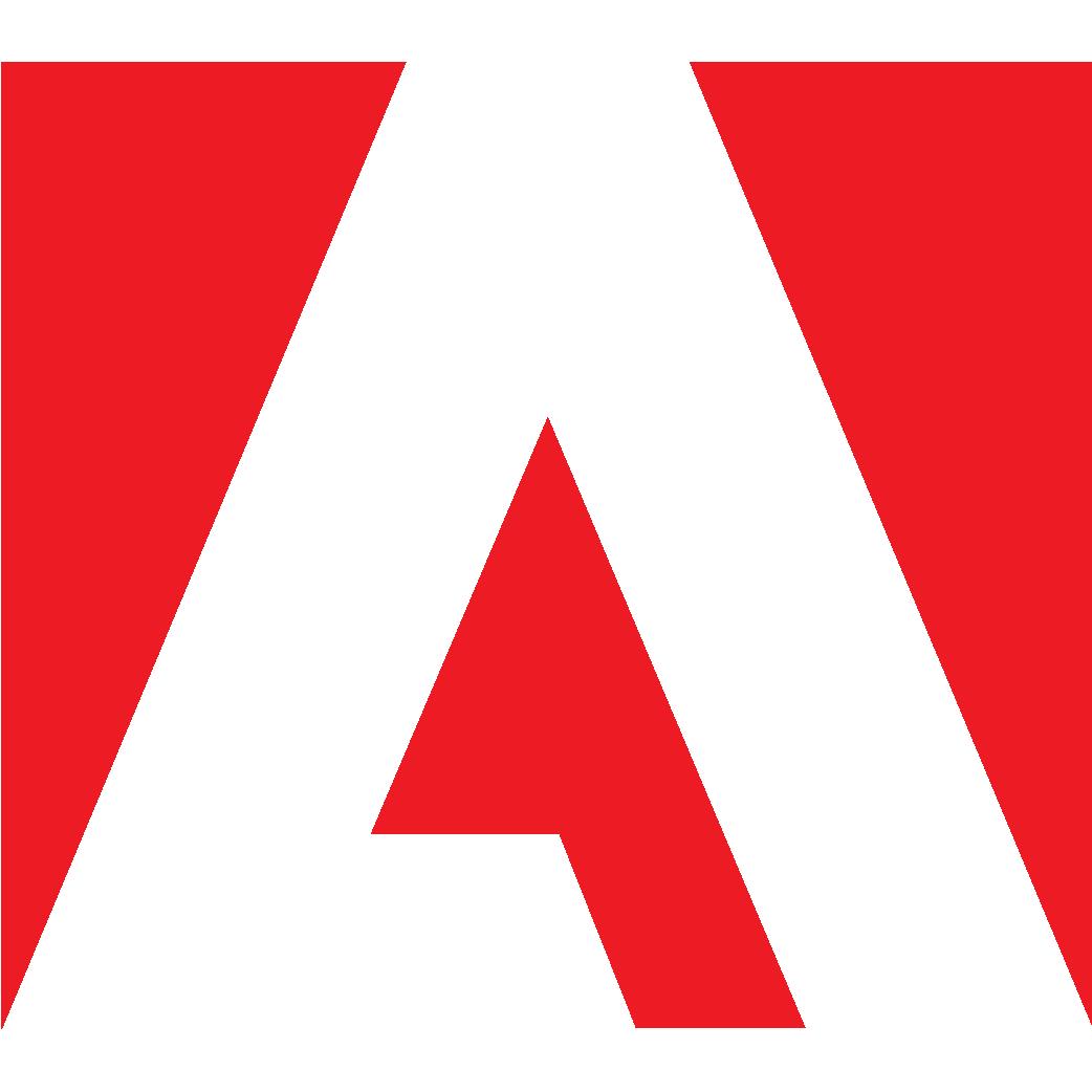 Adobe's avatar
