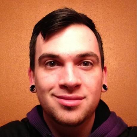 aarontrostle's avatar