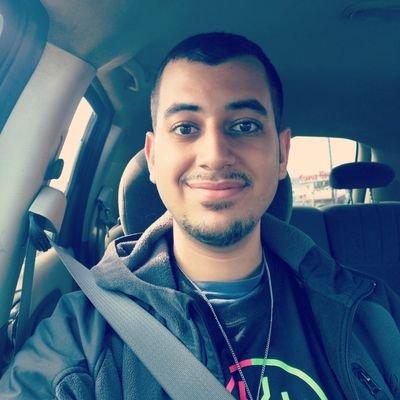giovanni0918's avatar