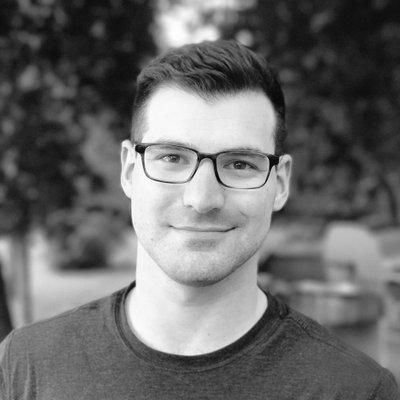 jaredpalmer's avatar