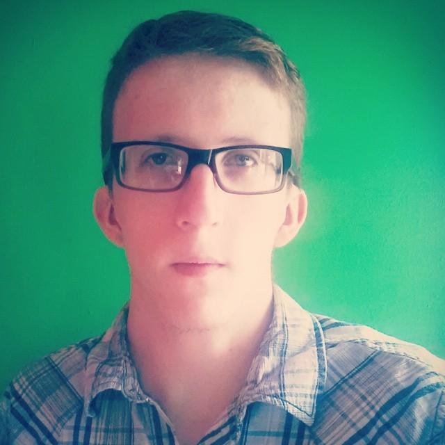 danjasnowski's avatar
