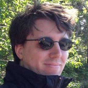 miclo's avatar
