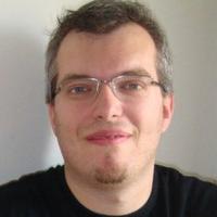 psulek's avatar