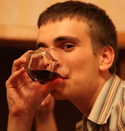 andreychev's avatar