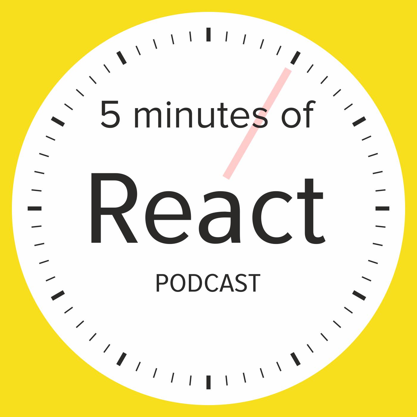 5minreact_audio's avatar
