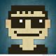 ayastreb's avatar