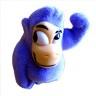 dominikrodler's avatar