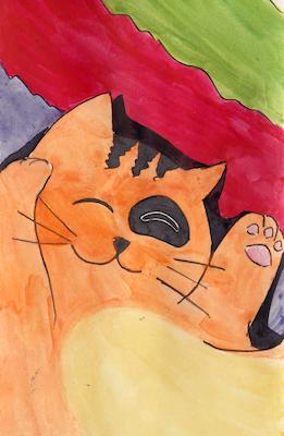 andreypopp's avatar