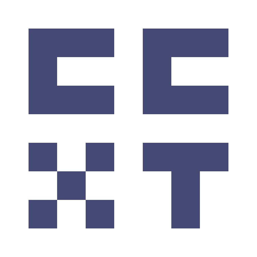 CCXT - Open Collective