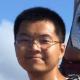 webpack1's avatar