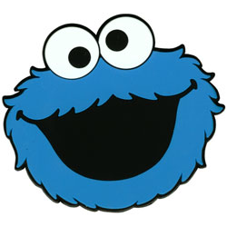 jlgeering16's avatar