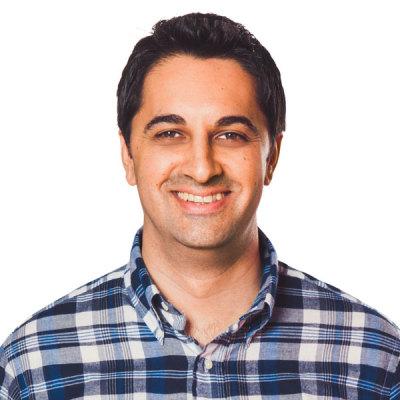 sjricc's avatar