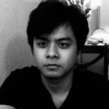 kazupooot's avatar