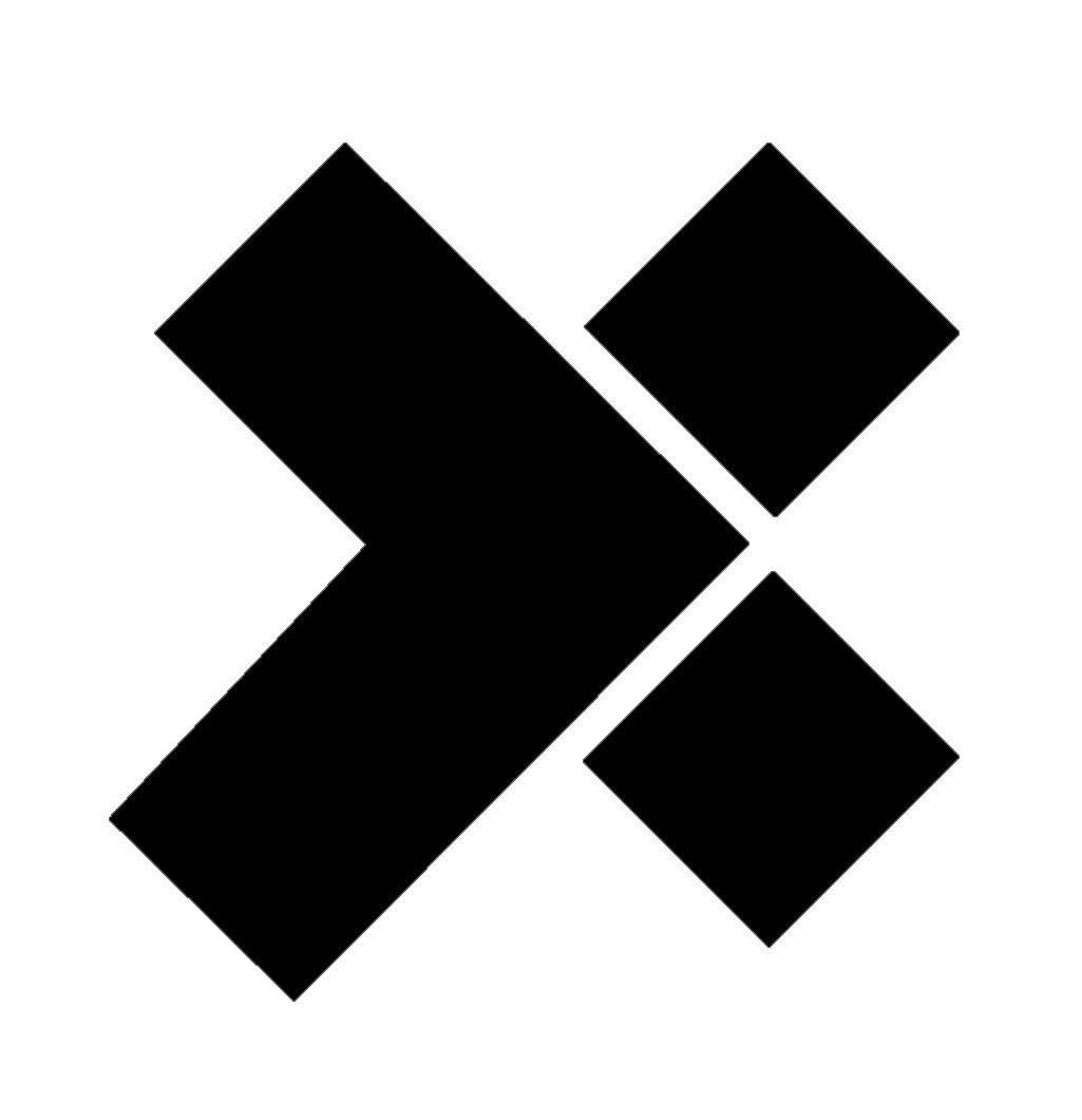 xteam's avatar