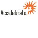 accelebrate's avatar