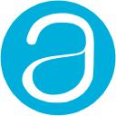 appfolio's avatar