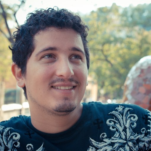 ggrgur's avatar