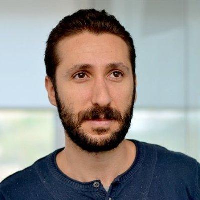 selcukkiraz's avatar