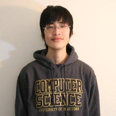 junjiehuang's avatar