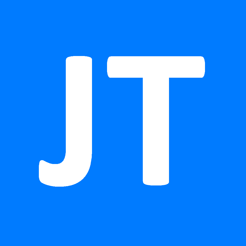 JavaTMP - Open Collective