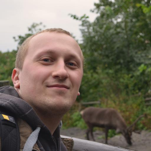 darkokukovec's avatar