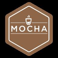 MochaJS